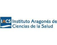 Instituto Aragonés de Ciencias de la Salud