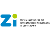 Zentralinstitut für die Kassenärztliche Versorgung in Deutschland
